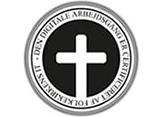 logo-folkekirkens