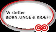 Logo_BU_2016 copy